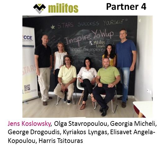 P4_MILITOS