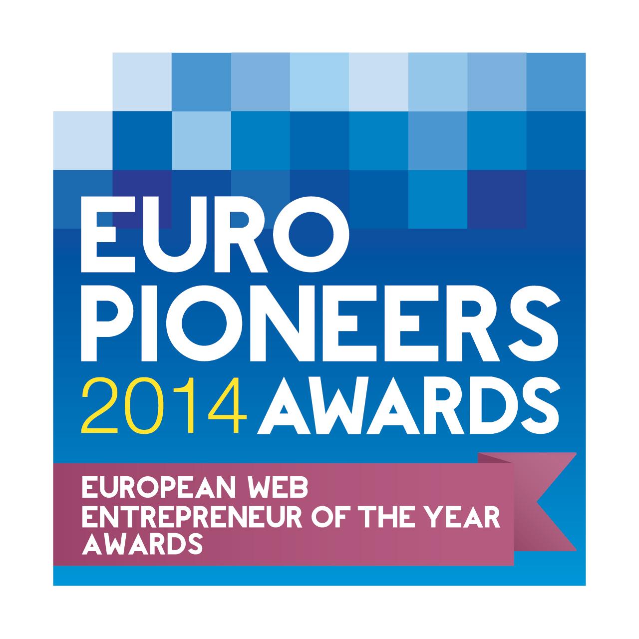 europioneers-2014