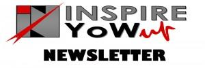 Inspire Newsletter
